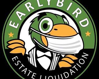 Earlybirdlogomask