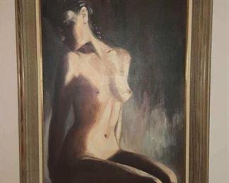 Carmina Llorca, Artist