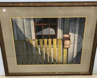 Roland Golden Watercolor