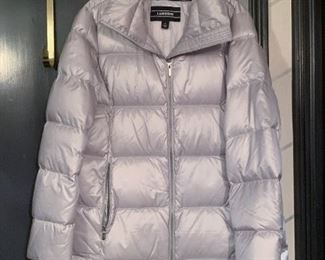 Outerwear - Women's Coats & Jackets (a sampling is shown here)