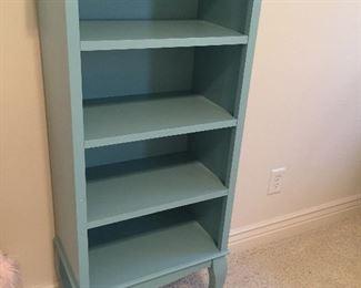 """Shelf 20"""" x 50"""""""