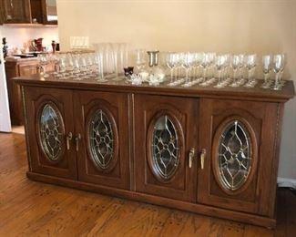 Buffet Wine Cooler