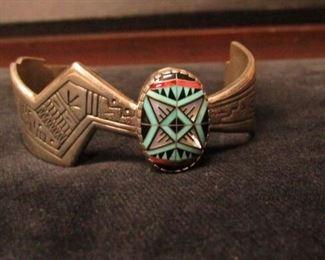 NA ring.1.jpeg