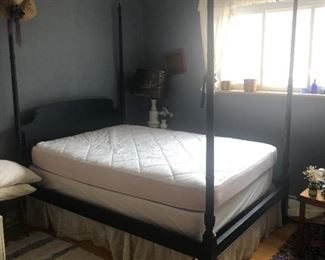 Pic 1 Bed