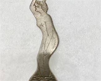 Additional photo of bottle opener