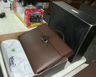 MORE THAN 280 LOTS UP FOR BID RIGHT NOW AT https://bid.damewoodauctioneers.com/ui/auctions/58541