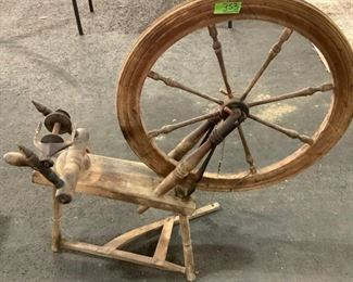 VIEW MORE THAN 250+ LOTS FOR BIDDING AT https://bid.damewoodauctioneers.com/ui/auctions/58540