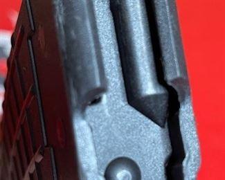 ProMag AK47 30 Round Magazine 7.62x39