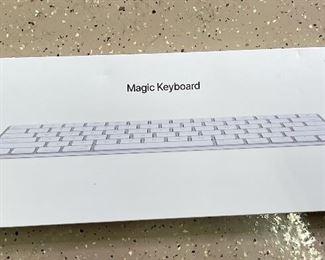 Apple Magic Keyboard 2 MLA22LL/A