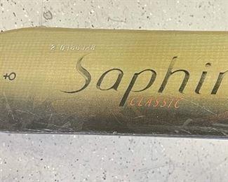 Rossignol Saphir Classic 140 Skis140