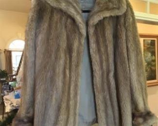 Royal Furriers...Keene, NH