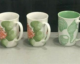 https://www.ebay.com/itm/124551935412KG005 COFFEE MUGS CUPS MISC DESIGNS Buy-it-Now  $19.99
