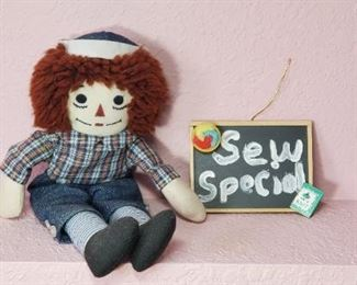 https://www.auctionninja.com/am-auction-estate-sales/product/mini-raggedy-andy-and-sew-special-ornament-287.html