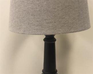 smal lamp