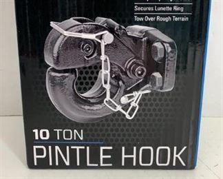 printle hook