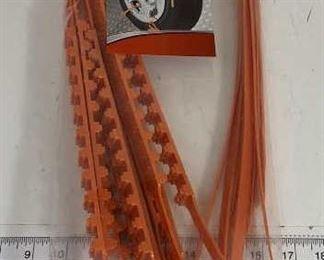 tire strap