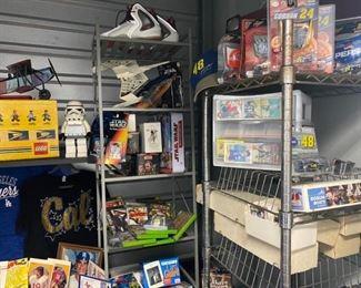 https://www.storagetreasures.com/auctions/detail/1346529