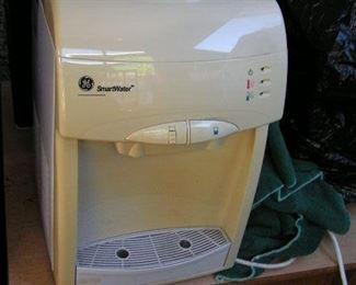 water jug dispenser