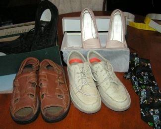 mens shoes size 10