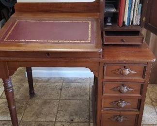 School Master Desk $250.00