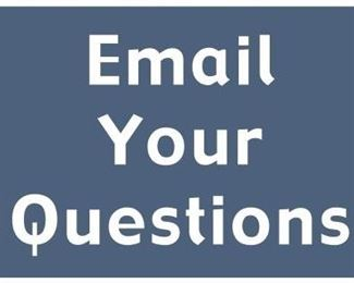 emailquestion