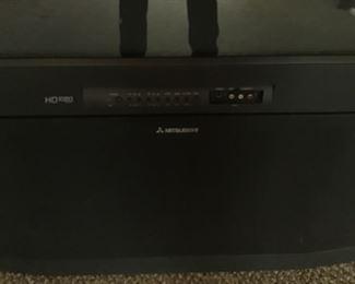 HD 1080