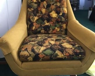 His by prestige furniture excellent original condition