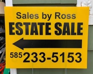 sales by ross pic