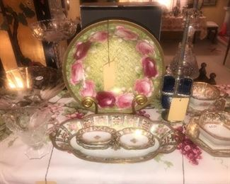 PREVIEW PHOTO ~ Items Located In Dining Room