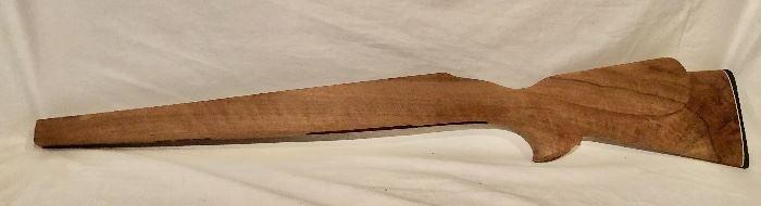 Winchester Model 70 Carbelite Stock