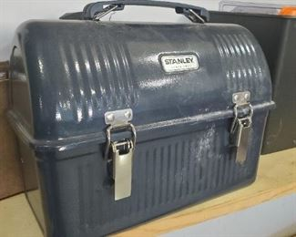 Super cool Stanley Lunchbox