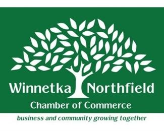 Member Winnetka Northfield Chamber of Commerce
