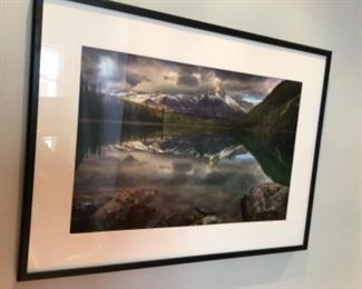 Wilmette artist/photography $235