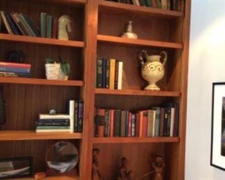 Antique books. Price varies