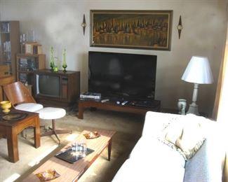 50+ Furniture