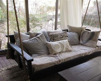 bed swing (2)