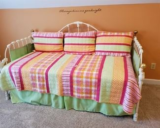 Daybed like new