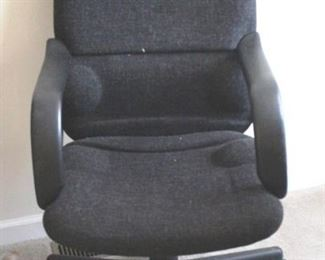 142 - Office Chair