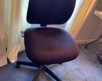 #14Adjustable Office Chair $35.00