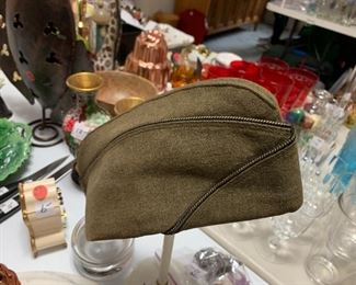 #2042 Casual US Army Hat - 10 Each $20.00