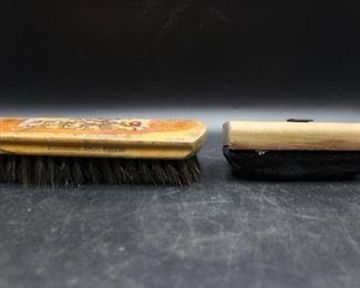 Vintage Grooming/Beauty Lot