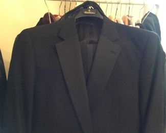 Brooks Brothers Tux