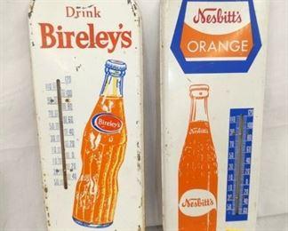 16IN BIRELEYS DRINK THERM.