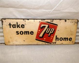 VIEW 2 CLOSEUP TAKE HOME 7UP