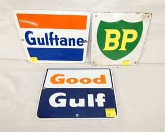 GROUP PICTURE PUMP PLATES