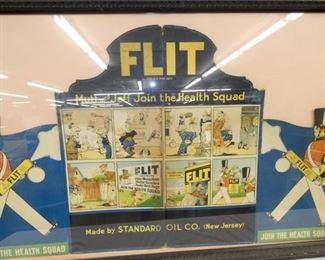 VIEW 2 MUTT & JEFF COMICS