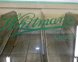 VIEW 3 CLOSEUP W/ WHITMANS STENCIL