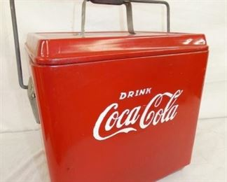 VIEW 2 OTHERSIDE COKE COOLER