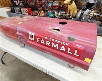 VIEW 2 FARMALL B