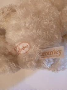 effanbee Bromley K01